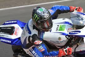 honda gbr r2 oulton park british superbikes race visordown