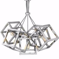 Hinkley Chandelier Ensemble Chandelier By Hinkley Lighting Lighting Connection