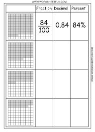 10 best decimal worksheets images on pinterest free printable