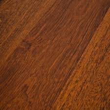 excellent shaw laminate marvelous cleaning laminate floors and