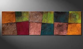 Wohnzimmer Bilder Ideen Wohnzimmer Bilder Abstrakt Gut Auf Ideen Plus Wandbilder Für Yello