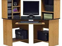 Desk Organizer Shelves Office Office Storage Shelves Intriguing Lockable Storage