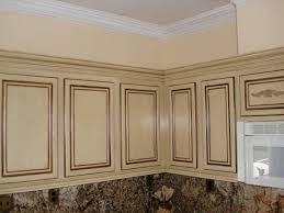 replace kitchen cabinet base molding monsterlune how to install wall and base kitchen cabinets tos diy
