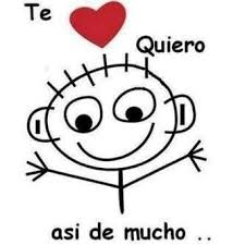 imagenes de i love you so much i love you so much fraces pinterest frases citas y te quiero