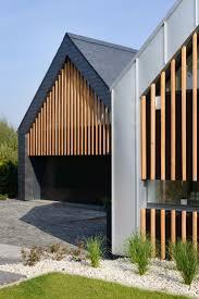 contemporary barn house 135 best barn loft living images on pinterest children loft