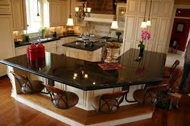granite countertop cabinets white wall tile backsplash ideas