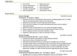 military resume template download resume sample in word format