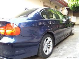 used bmw 316i e90 2011 316i e90 for sale triolet bmw 316i e90
