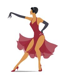 utah symphony broadway divas presented by ogden symphony ballet