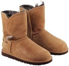 womens ugg boots reviews http landaustore co uk wp content uploads 2015 10 ugg