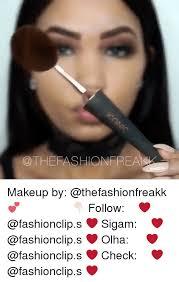 Rimmel London Meme - 25 best memes about makeup makeup memes