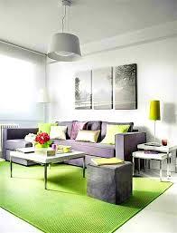living room aments appealing how arrange furniture long narrow