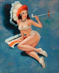 9 best pin up images on pinup thanksgiving and