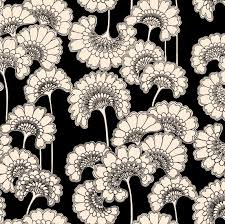 japanese pattern black and white screen shot 2012 04 12 at 1 24 28 am png 552 551 japanese