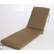 Chaise Lounge Cushions Outdoor Chaise Lounge Cushions Sunbrella Armchairs Chaises And