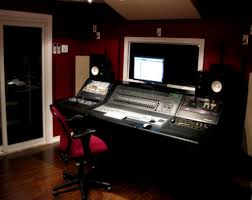 Best Home Studio Desk by Home Recording Studio Design Ideas Beautiful Recording Studio