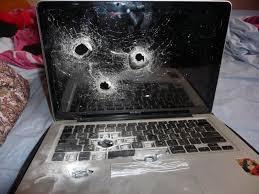 Laptop Meme - broken laptop meme generator