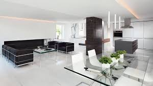 home interior design companies in dubai home interior design companies in dubai decohome