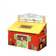 Free Designs For Toy Boxes by The Well Appointed House Luxuries For The Home The Well