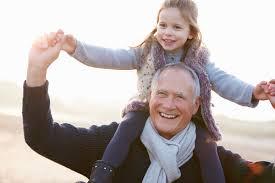 Senior Expense Insurance Program by 8 000 Expense Insurance Quotes Docktors Insurance
