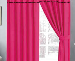 Dusty Pink Curtains Curtains Awesome Dusky Pink Curtains Eyelet Wilko Faux Silk