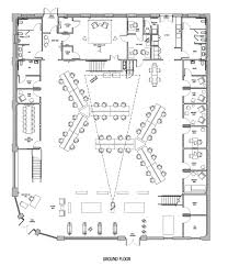 office floor plans online online office floor plan maker