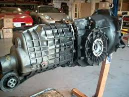 porsche boxster clutch replacement cost porsche 996 transmission failure 996 clutch failure motor