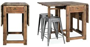 table for kitchen wood drop leaf table kitchen island drop leaf table for kitchen