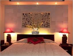 spectacular romantic master bedrooms 93 conjointly house design