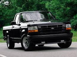 85 Ford Diesel Truck - ford fiesta 2018 f 150 raptor ecoboost v8 ford f 150 diesel 2016