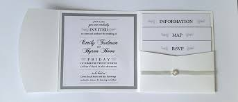 wedding invitations new zealand wedding invitations auckland new zealand wedding stationery designer