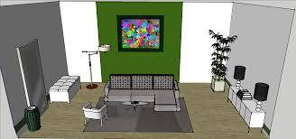 Home Design Depot Miami 28 Home Design Show In Miami Interior Design Firms In Miami