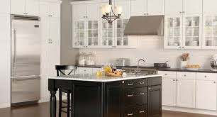 mid continent cabinetry distributor h j oldenkamp
