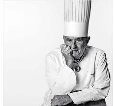 chefs de cuisine celebres le cuisiniers et patissiers célèbres cuisine