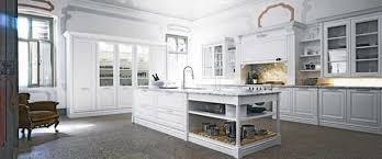 atlanta kitchen cabinets atlanta kitchen remodel trends 2015 cornerstone remodeling atlanta