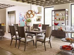 Legacy Dining Room Furniture Casual Dining Room Fredericksburg Richmond