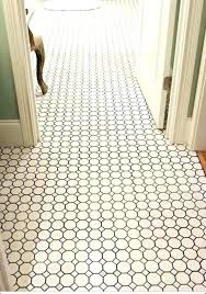 Home Depot Bathroom Floor Tiles Home Depot Ceramic Tile Tiles Ceramic Tile At Home Depot Bathroom