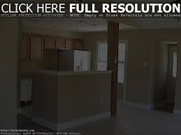 Home Design Estimate Going Rate For Painters Interior Painting