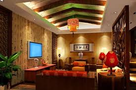 chinese interior design interior design 3d living room chinese style interior design