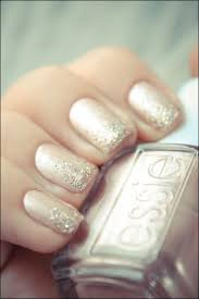 essie u0027mirror metallics good as gold u0027 nail polish 2364849