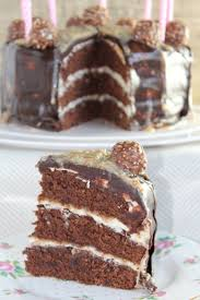 635 best sweet delights images on pinterest dessert recipes
