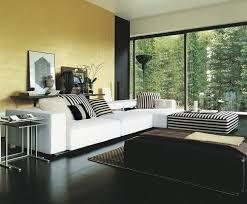 Sofa Ideas - Designer sofa designs