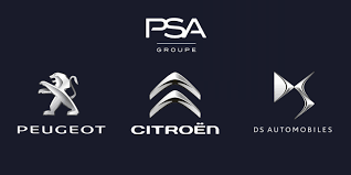 peugeot car logo psa peugeot citroen shifts australian distribution to subaru