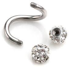 cartilage earrings online get cheap cartilage earrings ring aliexpress alibaba