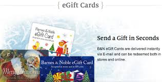 Online Barnes And Noble Gift Card Online Visa Gift Card Email Dominos Kerrville Tx