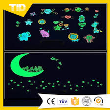 hot selling small stars stickers ceiling glow in the dark wall hot selling small stars stickers ceiling glow in the dark wall sticker