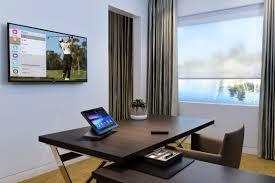 smart home technology mills custom audio video chicago smart home u0026 entertainment systems