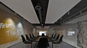 meeting room dubai michael sobolkov archinect