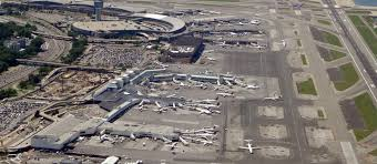 Map Of Jfk Airport New York by Careers U2013 Laguardia Airport