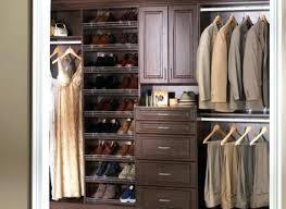 closet organizers ikea closet organizer ikea shelves clothes cabinet organisers shoe rack